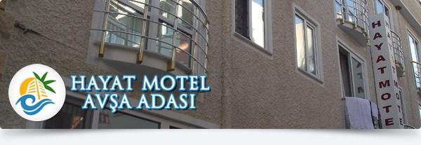 hayat-motel-avsa